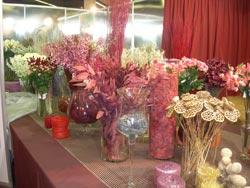 Купить сухоцветы в новосибирске купитьцветы большой букет