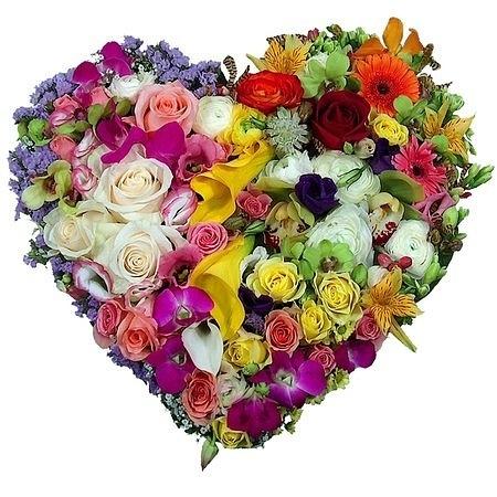 Цветов цветы шары доставка уфа