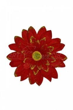 Кеплакс искусственные цветы купить букеты цветов доставка из королева зонтик